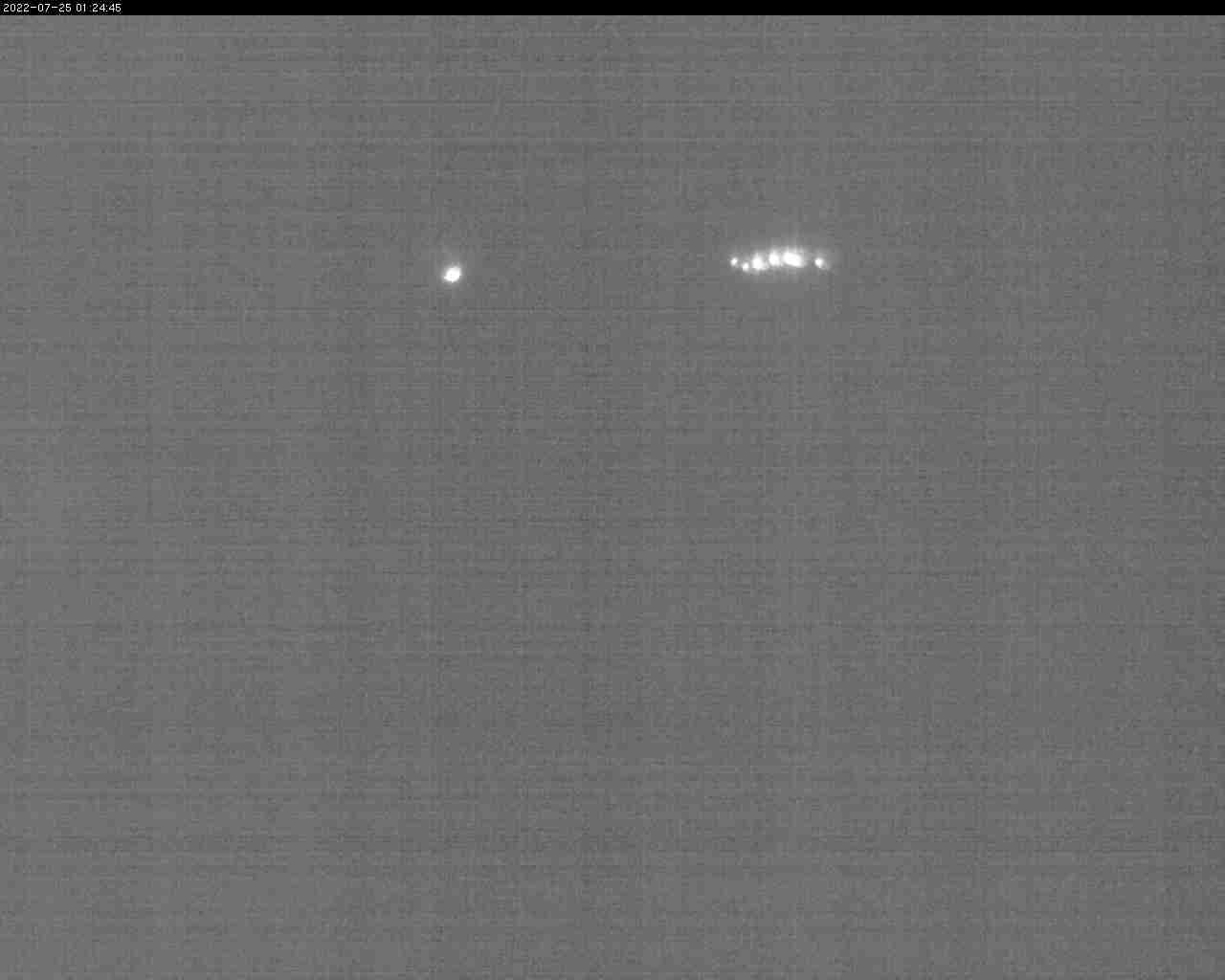West Clyne WebCam